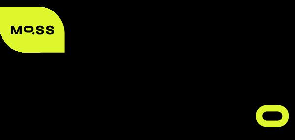 Logotipo Parceiros Ambima